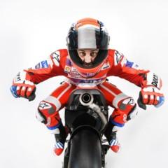 Foto 13 de 21 de la galería ducati-motogp en Motorpasion Moto