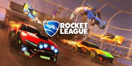 H2x1 Nswitchds Rocketleague Image1600w