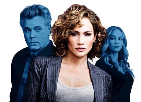 'Shades of Blue' terminará en su tercera temporada: Jennifer Lopez se despide de la detective Santos