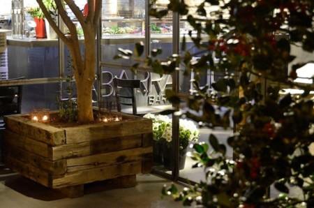 Labarra Barna, un nuevo restaurante barcelonés a tener en cuenta