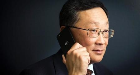 BlackBerry anuncia mejoras en sus sistemas de seguridad pero acepta que no volverá a ser la misma