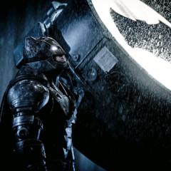 batman-v-superman-nuevas-imagenes-oficiales-de-los-heroes-y-el-villano