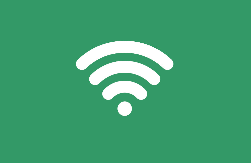 Android Q will continue to limit the scanning of WiFi networks in third-party applications