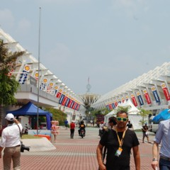 Foto 24 de 95 de la galería visitando-malasia-3o-y-4o-dia en Diario del Viajero