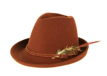 hat zara