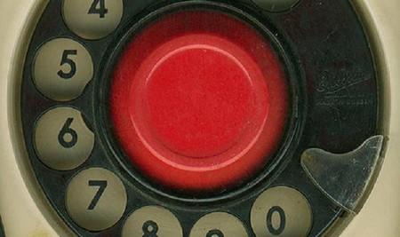 Las llamadas a los '902' pasarán a costar lo mismo que una llamada en 'tarifa básica'