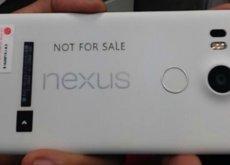 Nexus 5 2015, estás serían sus especificaciones técnicas según las últimas filtraciones