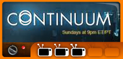 continuum_review