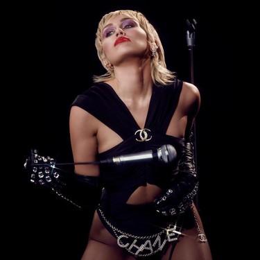 Beyoncé, Miley Cyrus, Katy Perry, Alicia Keys y Christina Aguilera animarán la vuelta de vacaciones con sus nuevos temas