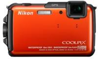 Una cámara para niños y otra para aventureros, lo nuevo de Nikon