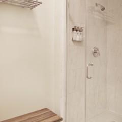 Foto 28 de 38 de la galería rose-hotel en Trendencias Lifestyle