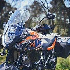 Foto 50 de 63 de la galería ktm-1090-advenuture en Motorpasion Moto