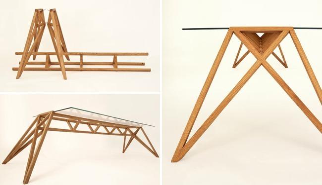 mesa ponte 2