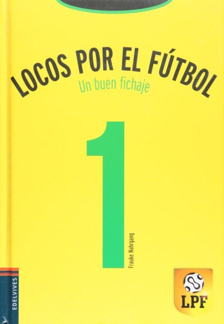 Locos Por El Futbol