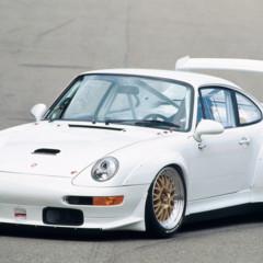 Foto 27 de 30 de la galería evolucion-del-porsche-911 en Motorpasión