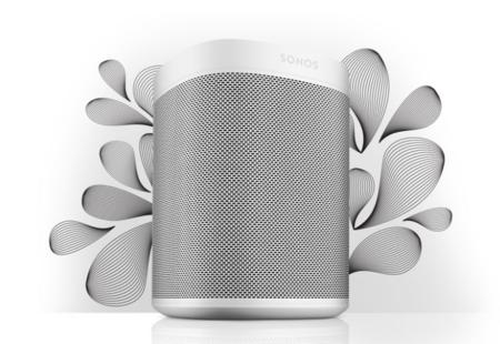 Sonos One2