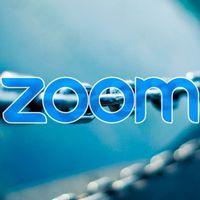 Las videollamadas de Zoom estarán cifradas de extremo a extremo para todos los usuarios