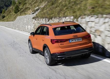 Audi Q3 2020 9