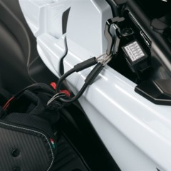 Foto 2 de 38 de la galería suzuki-burgman-650-2012 en Motorpasion Moto