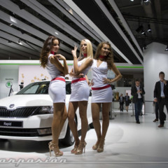 las-chicas-del-salon-de-paris-2012