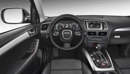 Audi-Q5-Hybrid-quattro-int