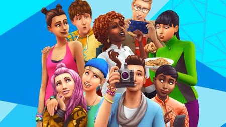 EA explica por qué lanza menos juegos en Nintendo Switch que en otras plataformas