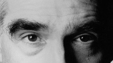 Martin Scorsese, el pequeño gigante furioso