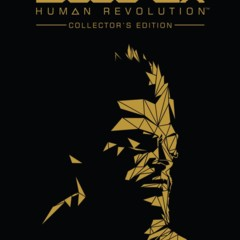 edicion-coleccionista-de-deus-ex-human-revolution