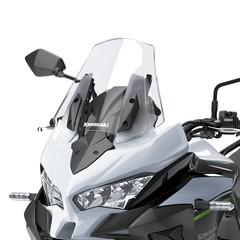 Foto 55 de 63 de la galería kawasaki-versys-1000-2019 en Motorpasion Moto