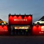 SEAT confirma un todocamino más pequeño que el Ateca para 2017