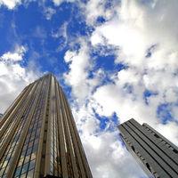 Las pymes pierden la alergia a la nube, 2 de cada 3 tienen su ERP online según SoftDoit