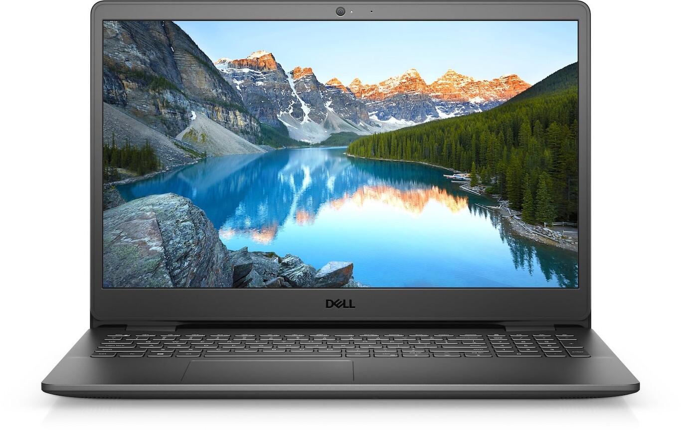 Dell Inspiron 15 3502