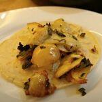 Tacos de cascarita. Receta fácil, rápida y económica de la cocina tradicional de México