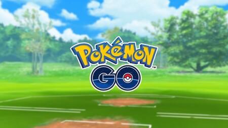 'Pokémon GO' imparable: ingresos de 1.000 millones de dólares este 2020 incluso con confinamientos y superando el año de su debut