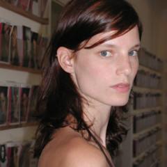 Foto 1 de 17 de la galería iris-strubegger-un-rostro-distinto en Trendencias