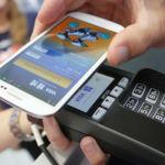 ¿Cuál es la penetración del pago móvil en España y en el resto del mundo?