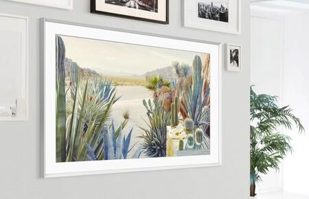 Samsung The Frame 5