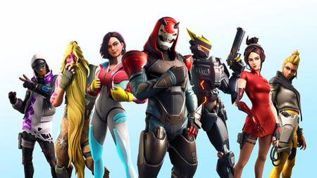 Fortnite se va al futuro con su Temporada 9: todas las novedades, ubicaciones, cambios y el nuevo pase de batalla