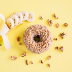 Foto 18 de 23 de la galería sidecar-doughnuts-coffee en Trendencias Lifestyle