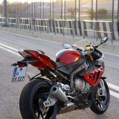 Foto 37 de 145 de la galería bmw-s1000rr-version-2012-siguendo-la-linea-marcada en Motorpasion Moto