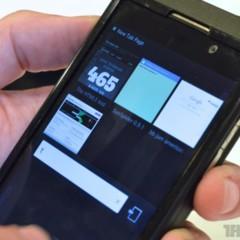 Foto 1 de 11 de la galería blackberry-10 en Xataka Móvil