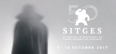 Nos vamos a Sitges y estas son las 21 películas que no nos pensamos perder