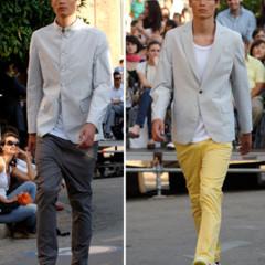 antonio-miro-coleccion-hombre-primavera-verano-2008