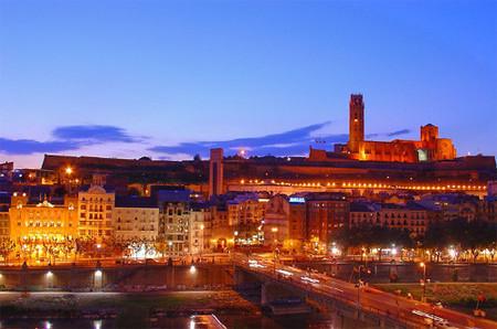 Emocity: tarjeta de descuentos para visitar Lleida