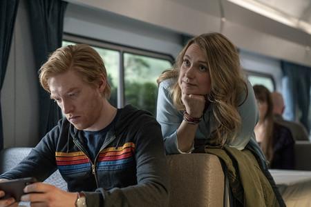 """'Run' cancelada: HBO decide """"no continuar adelante con una segunda temporada"""""""