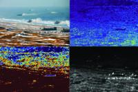 Manipulación fotográfica: una herramienta a la misma distancia de la legitimidad y el fraude