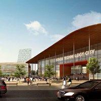 Konza City, la Silicon Valley africana