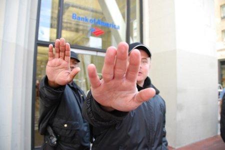 WikiLeaks, las cuentas del Bank of America y el embajador en Madrid