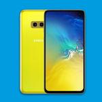 El Samsung Galaxy S10e frente al S10: ¿una propuesta equiparable a la del iPhone XR frente al iPhone XS? Las comparamos