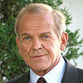 Ha muerto el actor John Spencer